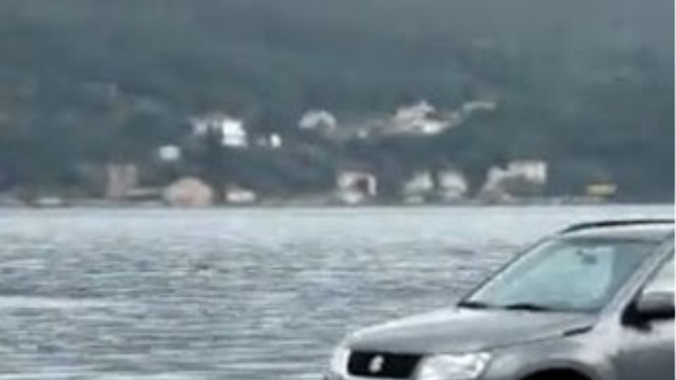 Έκτακτη οικονομική «ένεση» στους πλημμυροπαθείς της Χίου