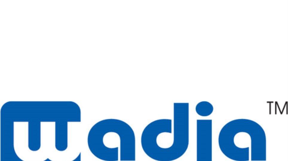 Πρωτοποριακό site κοινωνικής δικτύωσης απο τη wadja