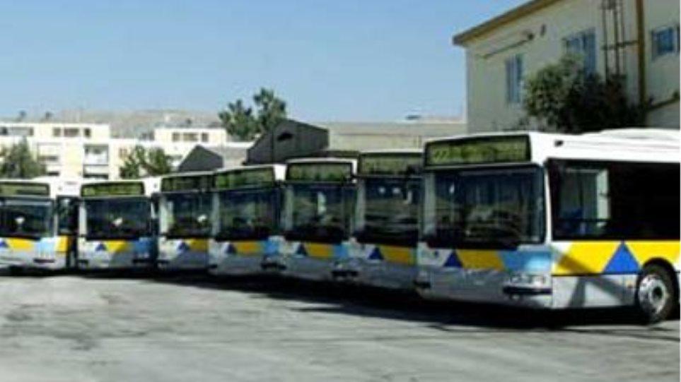 Δείτε ποιοι απεργούν σήμερα και πώς θα κινηθούν τα μέσα μεταφοράς