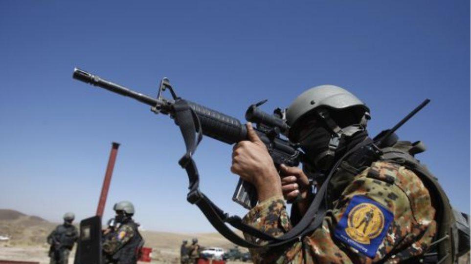 Μια νεκρή και ένδεκα τραυματίες στην Υεμένη