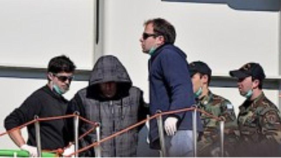 Προφυλακιστέοι οι κατηγορούμενοι για την τραγωδία στην Κέρκυρα