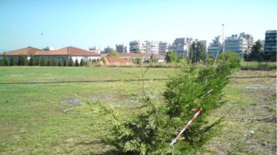 Βρέθηκαν τα κλοπιμαία από το σπίτι του μητροπολίτη Χίου
