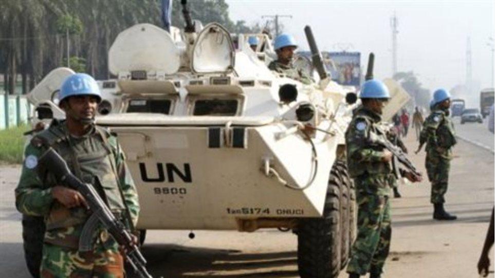 Έκρυθμη η κατάσταση στην Ακτή Ελεφαντοστού