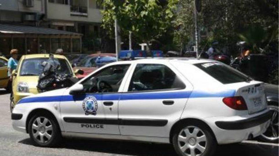 Συνέλαβαν τον ασυνείδητο που σκότωσε 56χρονο