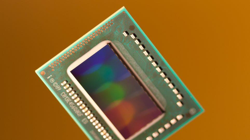 Η νέα γενιά επεξεργαστών Intel απογειώνει την οικιακή ψυχαγωγία
