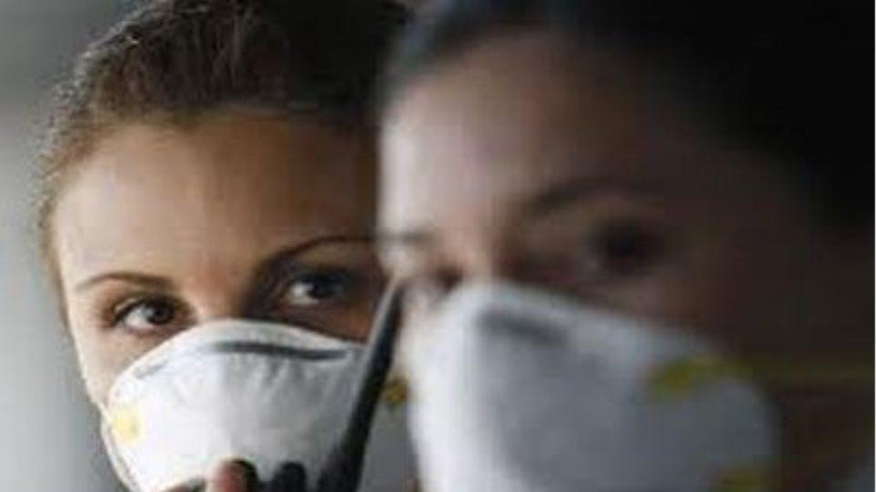 Αυξάνονται τα κρούσματα γρίπης στη Βουλγαρία