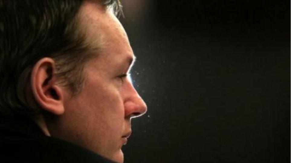 """WikiLeaks: """"Χάνουμε πάνω από 480.000 ευρώ την εβδομάδα"""""""