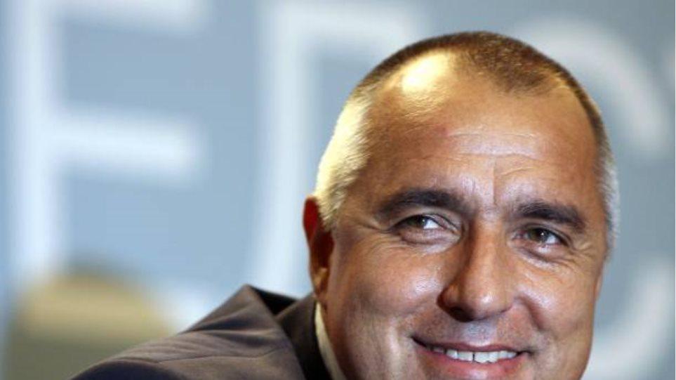 Ψήφο εμπιστοσύνης ζητά ο Βούλγαρος πρωθυπουργός