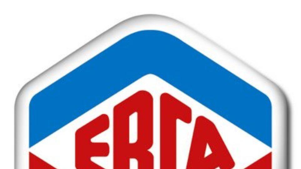 ΟΚ για Unilever – ΕΒΓΑ, ψάχνουν φόρμουλα για Vivartia - ΜΕΒΓΑΛ