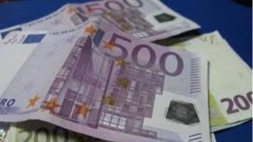 Κατά 100 εκατ. ευρώ μειώθηκε το έλλειμμα στην Πορτογαλία