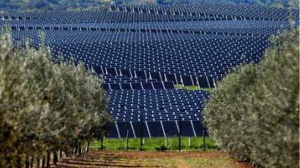 Από σήμερα στη ΔΕΗ, αιτήσεις για φωτοβολταϊκά στα νησιά