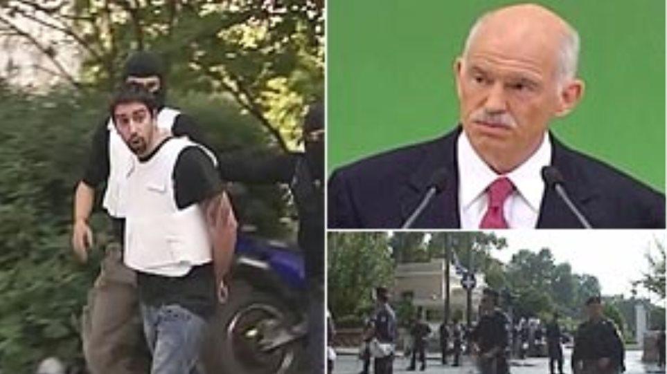 Άριστη η συνεργασία με τις ελληνικές αρχές, λέει το Βερολίνο