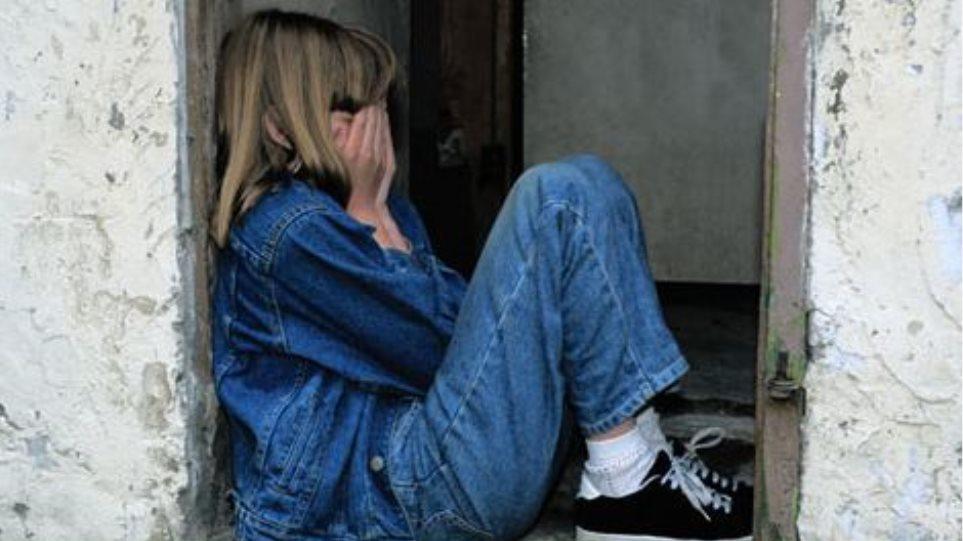 Παιδιά χωρισμένων γονιών σκέφτονται πιο πολύ την αυτοκτονία