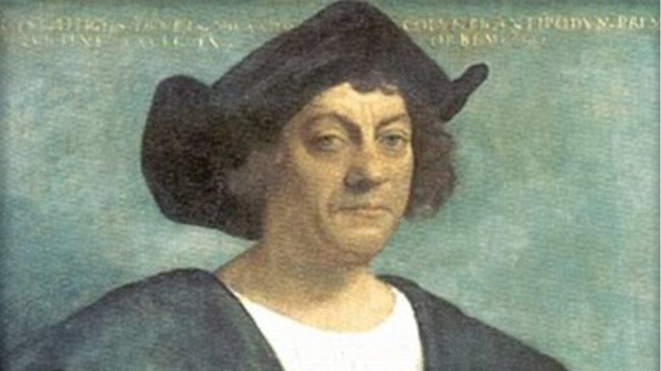 η χρυσή του Κολόμβου δωρεάν ιστοσελίδα γνωριμιών Κολούμπια