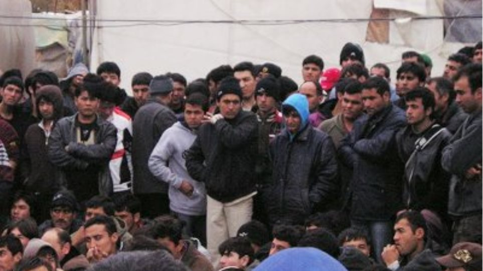 Μέσα σε κλίμα έντασης η δίκη των 152 Κούρδων στην Τουρκία