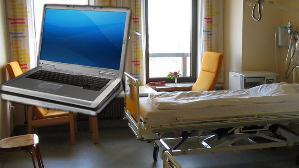 «Φέσι» δέκα εκατ. ευρώ στα νοσοκομεία από μία και μόνο επιχείρηση!