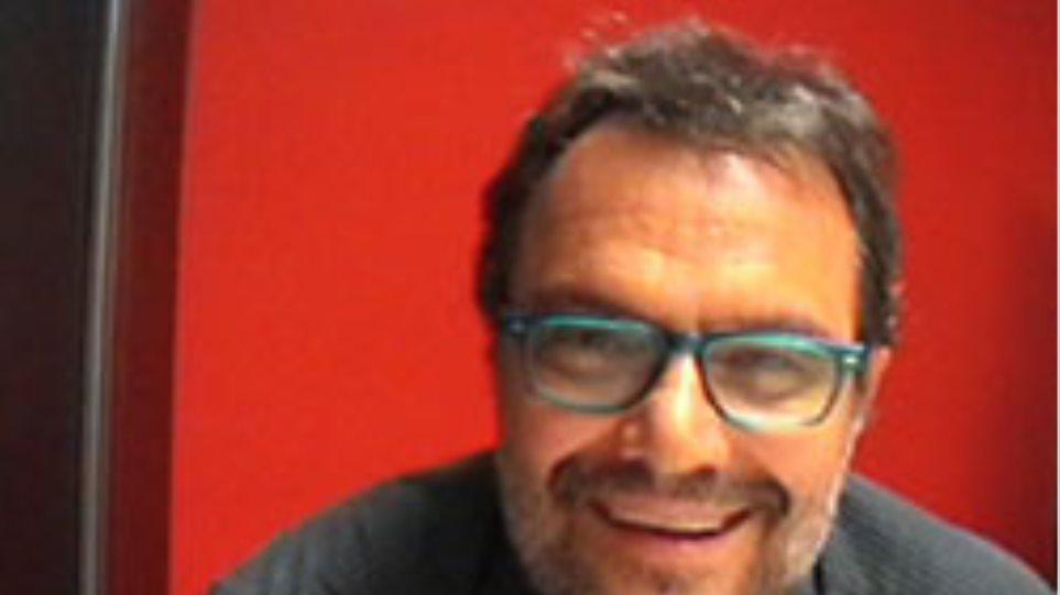 Η νέα πρόκληση του Ολιβιέρο Τοσκάνι