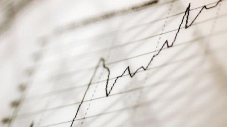 Στο 5,2% ο οπληθωρισμός στην Ελλάδα το Δεκέμβριο