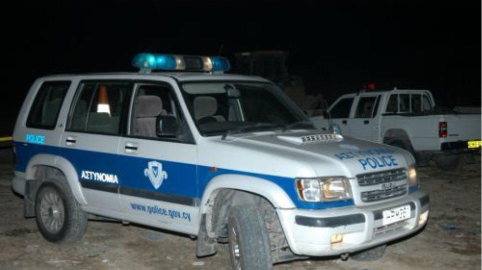 Σύλληψη για απόπειρα ανθρωποκτονίας λαθρομετανάστη στη Ηγουμενίτσα