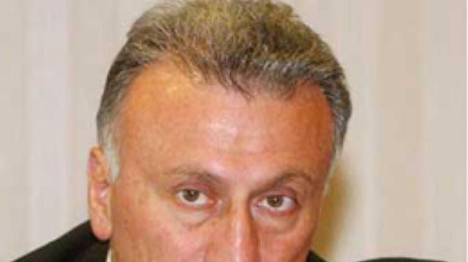 «Όχι οι αποφάσεις για τη Μακεδονία, στα κέντρα των Αθηνών»