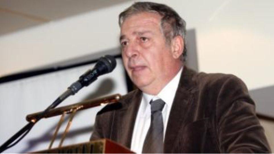 Μπιτσαξής:  «Κανείς δεν κλωτσά την ιστορία της Εθνικής»