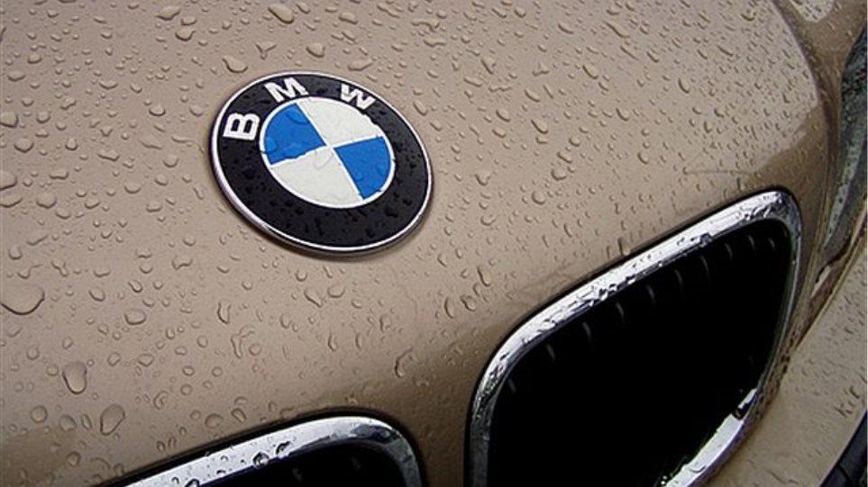 BMW: Ερχεται μικρό και προσθιοκίνητο μοντέλο