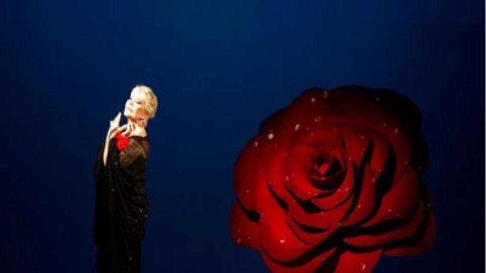 Μαρινέλλα - Το Μιούζικαλ, για δέκα μόνο παραστάσεις