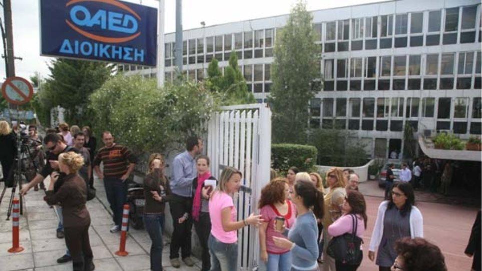 Ιστορικό ρεκόρ με ανεργία 17,2% στη Δυτική Μακεδονία