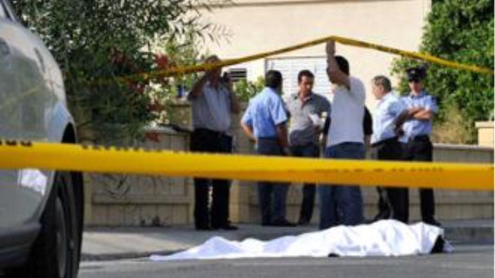Σε φονικό κατέληξε λογομαχία αλλοδαπού με ιδιοκτήτη μπιραρίας στην Κύπρο
