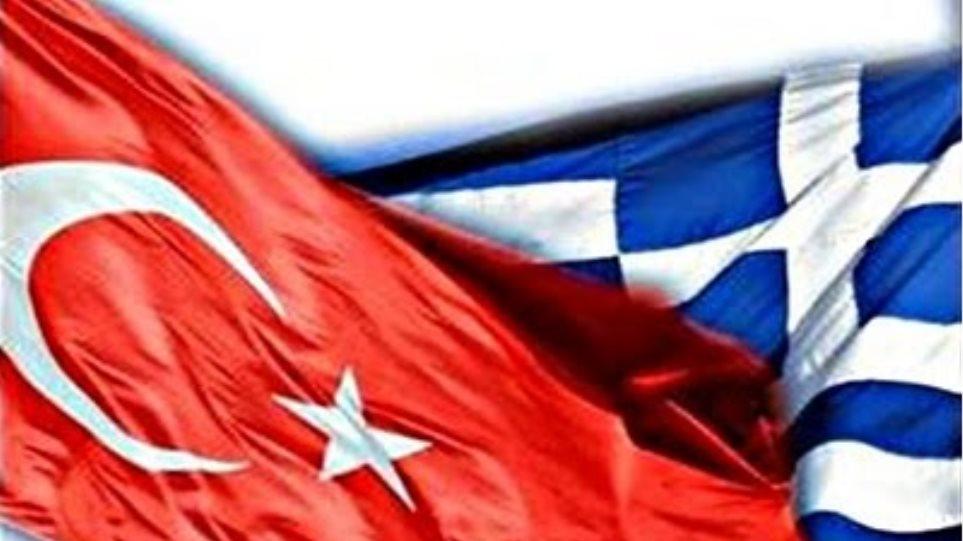 Μεγαλώνει η συμμετοχή στο ελληνο-τουρκικό επιχειρηματικό φόρουμ