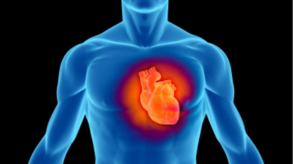 Δωρεάν καρδιολογική εξέταση από το Ελληνικό Ίδρυμα Καρδιολογίας