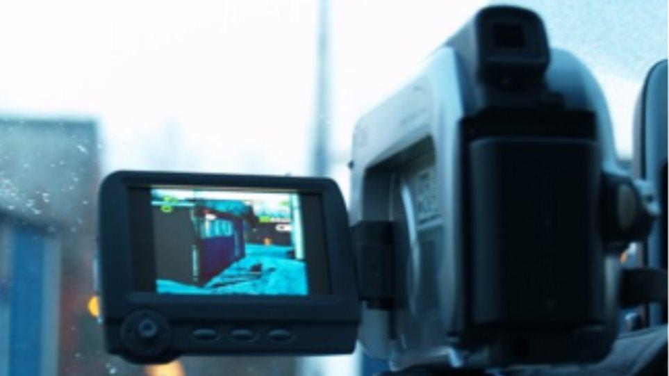 «Στοπ» στη χρήση κρυφής κάμερας, λέει το ΣτΕ