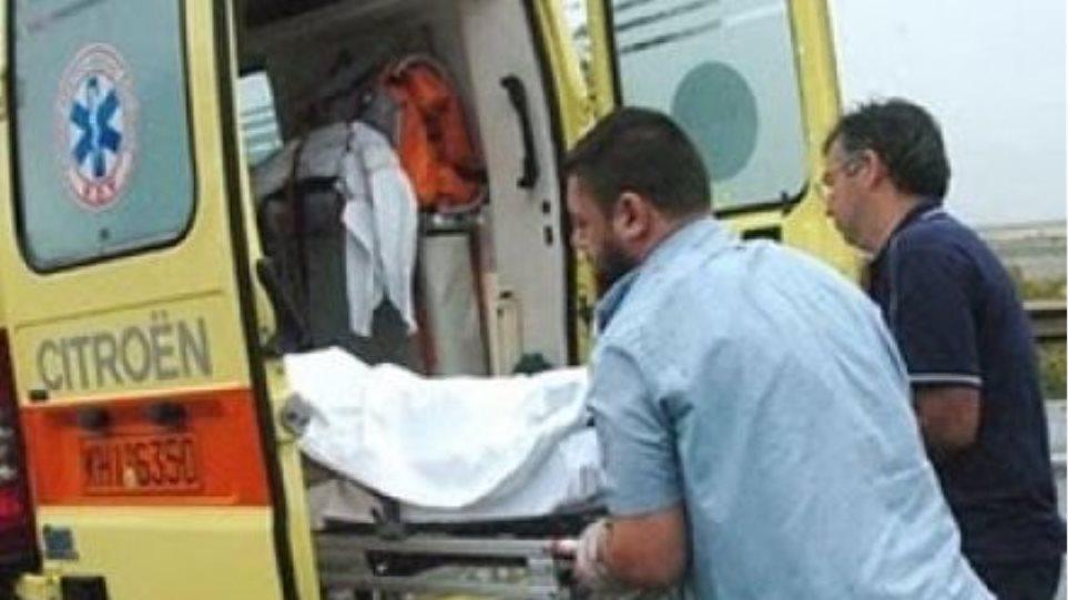 Νεκρός ανασύρθηκε 25χρονος από θαλάσσια περιοχή κοντά στο Κιάτο