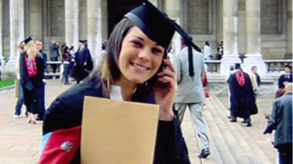 Αυτοκτόνησε λόγω… Facebook