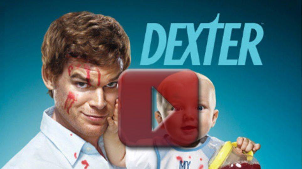 Ο Dexter επιστρέφει!