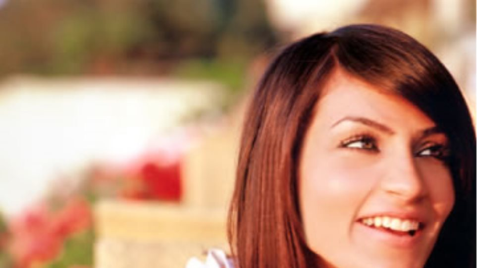 Ειρήνη Μερκούρη: Δεν φέσωσα κανένα ξενοδοχείο