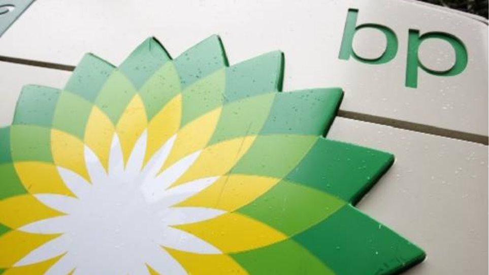 Δεν θα υπάρξουν συνομιλίες μεταξύ BP και ΗΠΑ