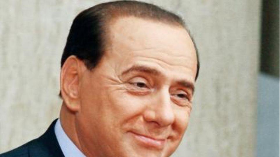 «Άχαρη» χαρακτήρισε υποψήφια της αριστεράς ο Σίλβιο