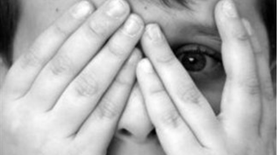 Τραγικός θάνατος μέσα σε ντουλάπα για δύο παιδιά