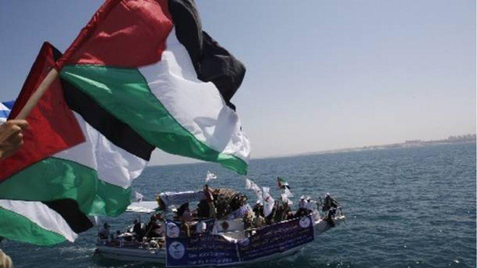 ΟΗΕ: 'Έκθεση - καταπέλτης για το ισραηλινό ρεσάλτο