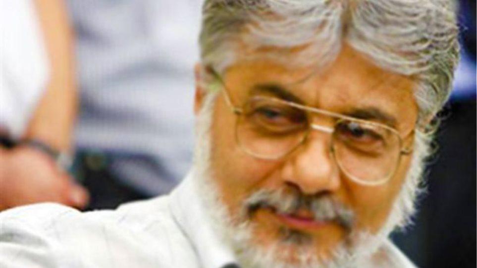 Ιράν: Δημοσιογράφος καταδικάσθηκε σε τριετή φυλάκιση