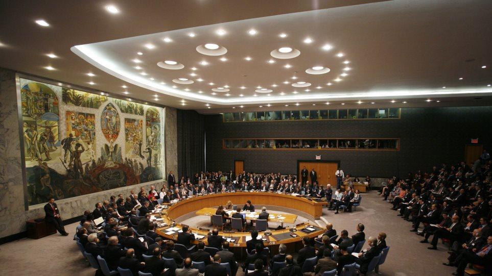 Άρση των κυρώσεων του ΟΗΕ στη Σιέρα Λεόνε