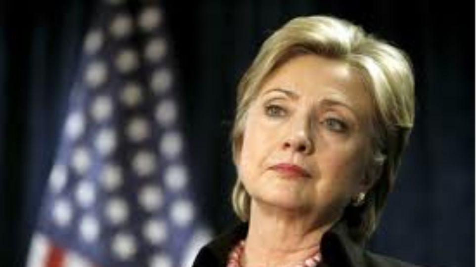 Η Χίλαρι Κλίντον κήρυξε την έναρξη των συνομιλιών για το μεσανατολικό
