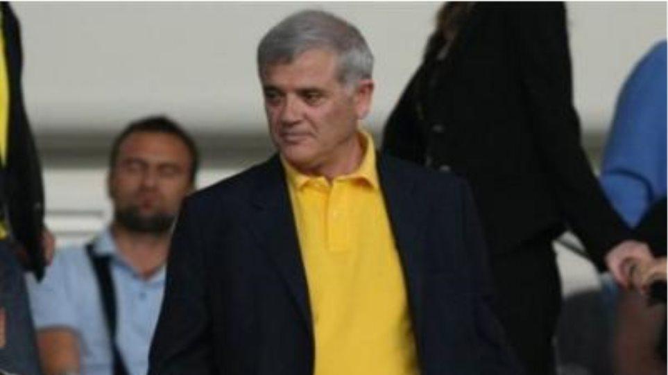 Η AEGEAN εξαγόρασε την Shell στο Las Palmas