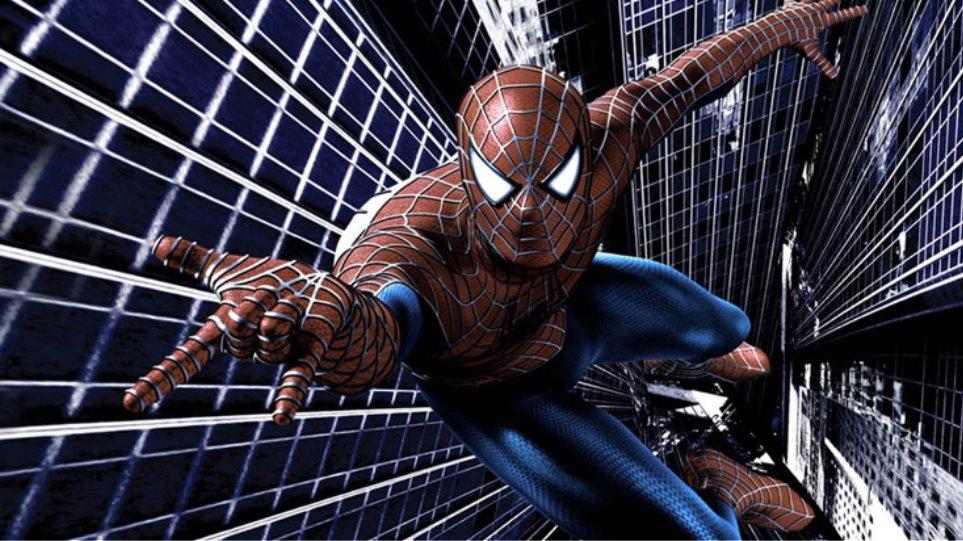 Έμμα Στόουν και Ρις Ίβανς στον νέο Spider-Man
