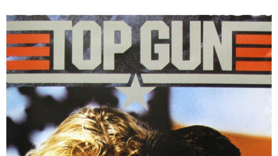 Η ωραία του Top Gun θυμάται: Με βίασαν στα 24!