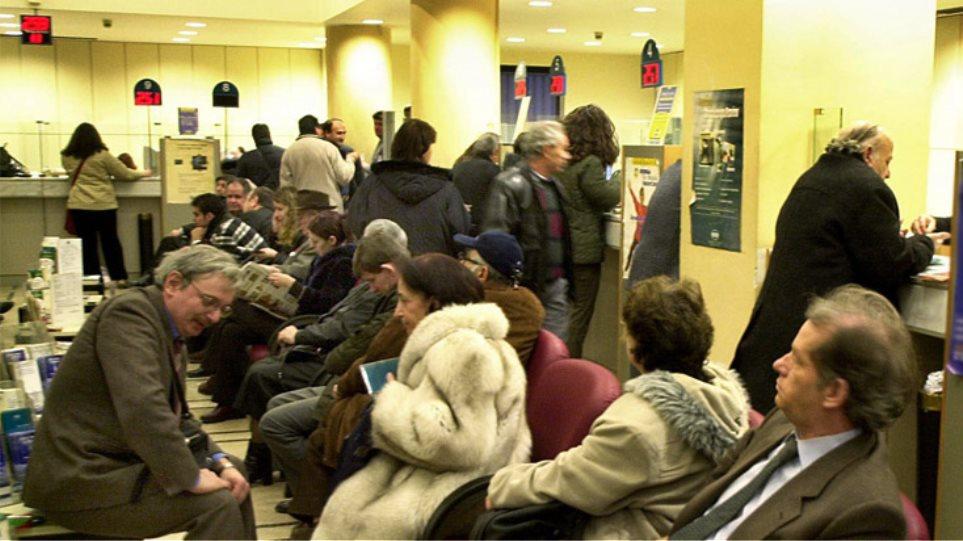 Οι... συμπέθεροι απ' τα Τίρανα στηρίζουν τις ελληνικές τράπεζες!
