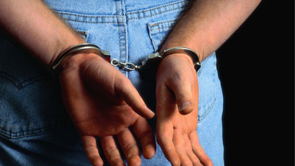 Ένας 13χρονος ανάμεσα στους βιαστές της 78χρονης!