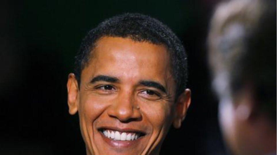 Mε μπάσκετ ...γιόρτασε τα γενέθλιά του ο Ομπάμα!
