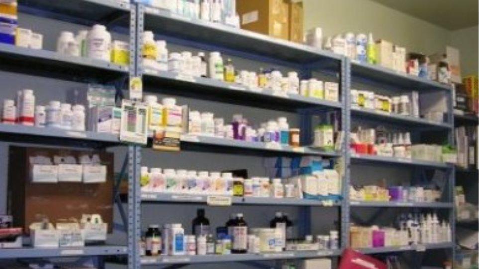 Σε 15 μέρες η έκδοση του διορθωτικού δελτίου τιμών φαρμάκων